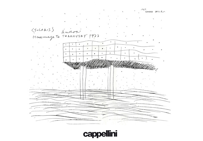 0_cappellini_presents_hommage_a_shiro