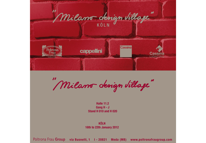 0_milano_design_village_2012
