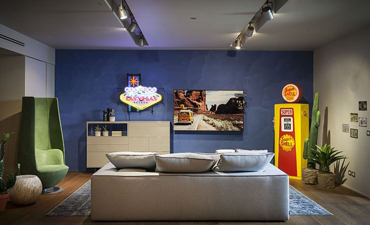 10_cappellini_milano_design_week_19