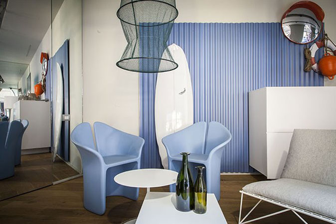 11_cappellini_milano_design_week_18