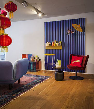 13_cappellini_milano_design_week_16