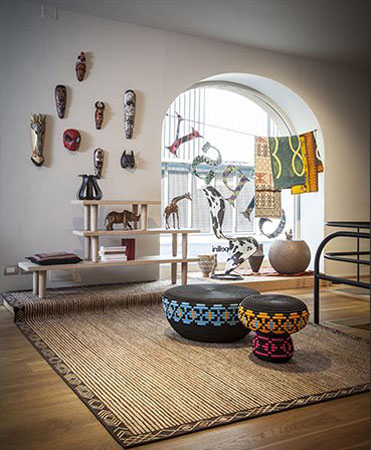 15_cappellini_milano_design_week_14