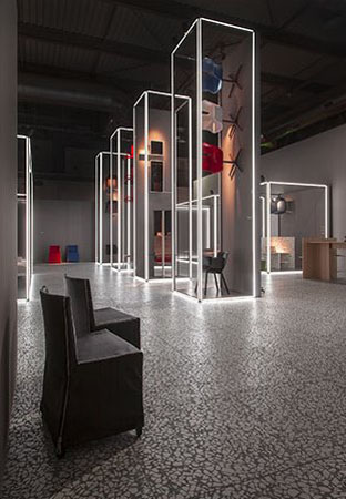 17_cappellini_milano_design_week_12