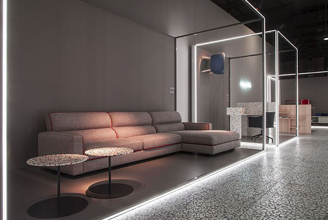 18_cappellini_milano_design_week_11