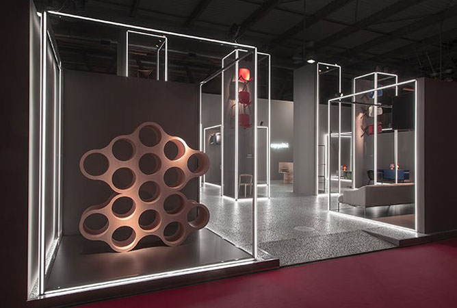 19_cappellini_milano_design_week_10