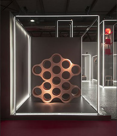 1_cappellini_milano_design_week_9