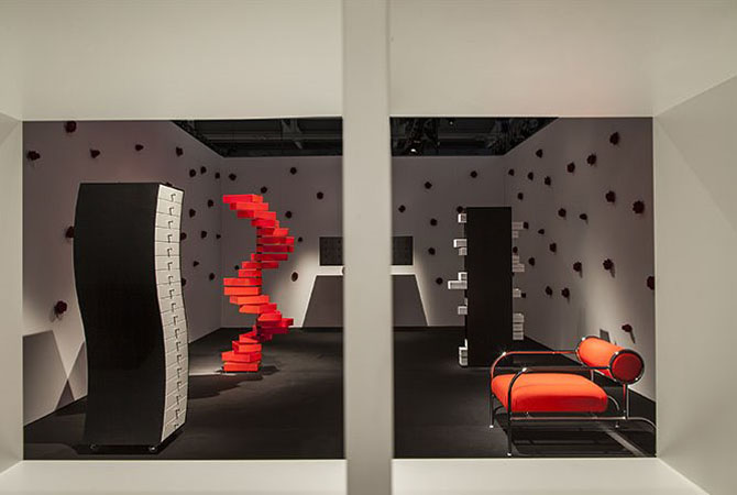 20_cappellini_milano_design_week_1