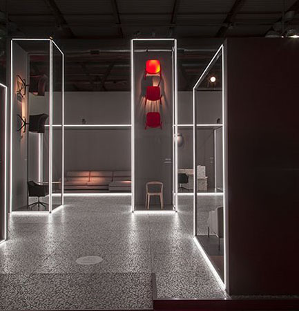 2_cappellini_milano_design_week_8