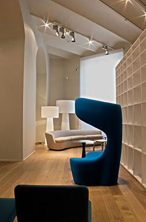 4_cappellini_point_news_5
