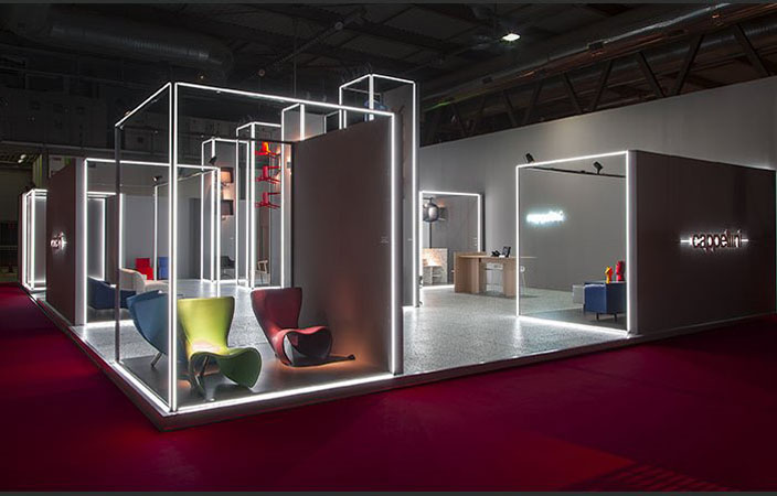 5_cappellini_milano_design_week_5