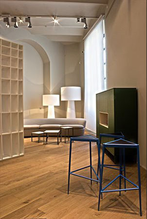 5_cappellini_point_news_6