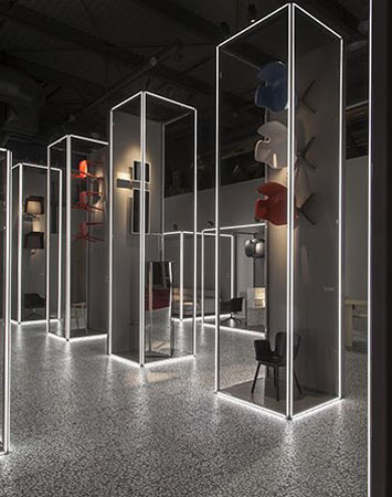 6_cappellini_milano_design_week_3