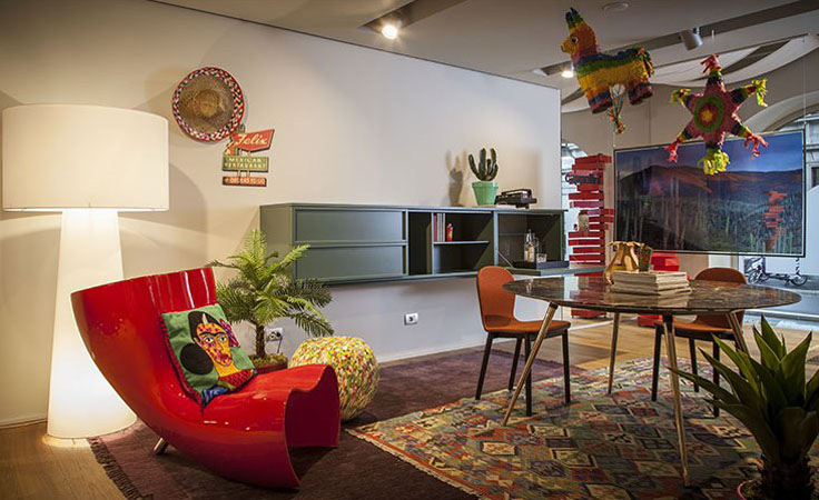 7_cappellini_milano_design_week_21