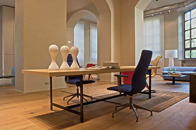 9_cappellini_point_news_10